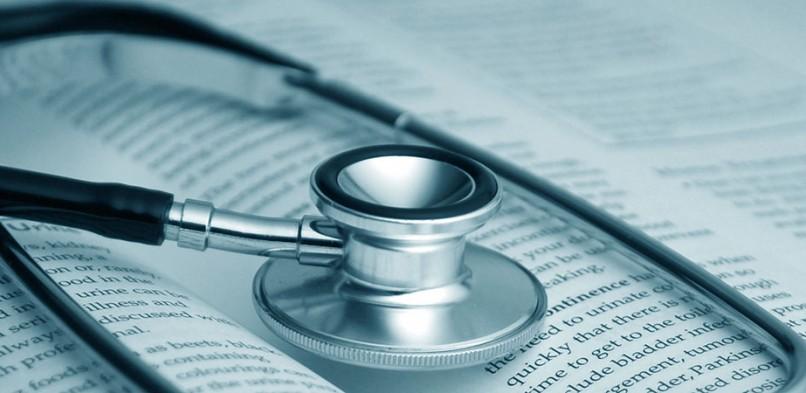 Qué es la Ozonoterapia?