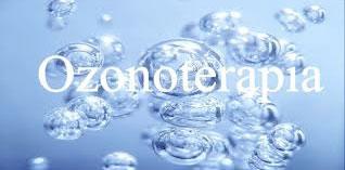 Gran aceptación de la Ozonoterapia por los santiagueros