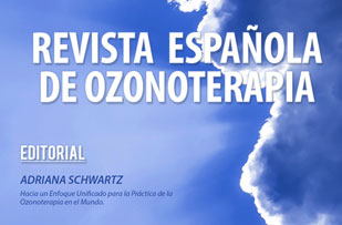 Revista Española de Ozonoterapia: Vol 5, No 1 (2015)